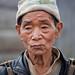 Arunachal Pradesh : Nachibon, portraits of the Miji #14