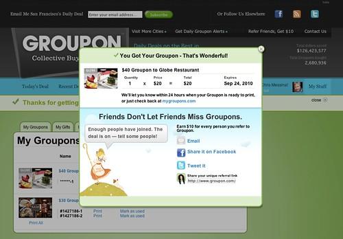 Tlc direct coupon code