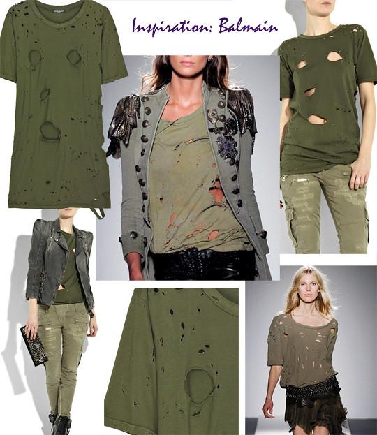 Go Green Fashion Gmbh
