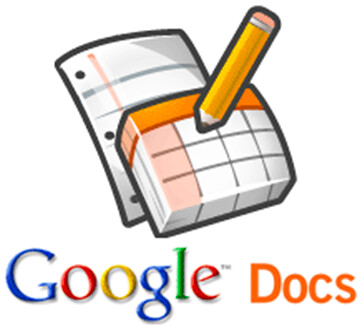 how to get photo borders in google docs