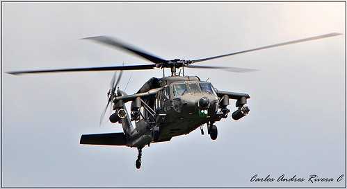 helicopter black with 4091210928 on Hh60 101 as well Ameraucana Chicken Eggs besides 5037261739 additionally 32336182683 besides Sikorsky 20UH 60L 20Black 20Hawk 20 S70A.