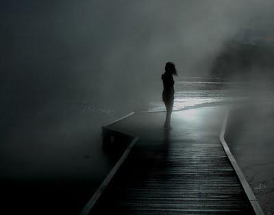 alone,art,beautiful,black,and,white,calm,girl-403d736e1b0a ...