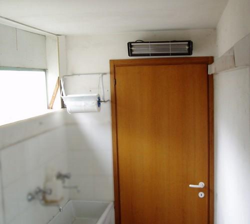 Radiatori per bagno: un design moderno per il riscaldamento del
