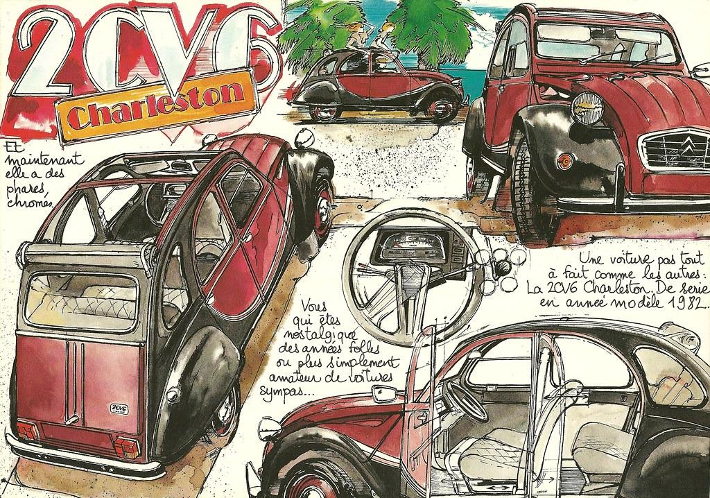 Car Sales Charleston Sc