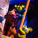 Daily Disney - Paula's Koalas