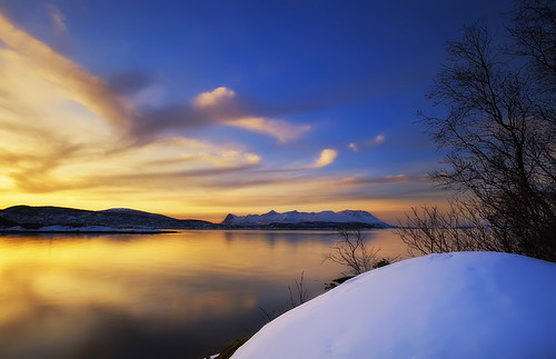 CALMNESS | by ~~~johnny~~~
