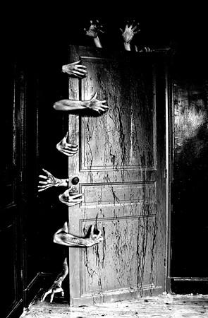 hands door | by dejoule169 hands door | by dejoule169 & hands door | dejoule169 | Flickr