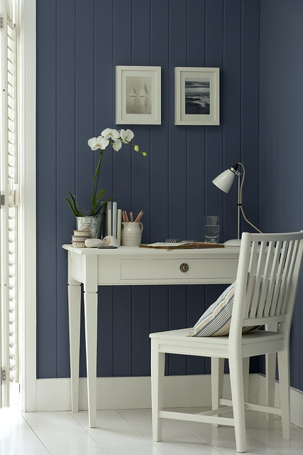 New England Wall Colours More Wall Paints We Re Very
