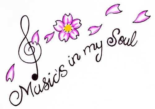 Music is my soul essay help