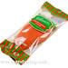 Whitman's Marshmallow Carrot