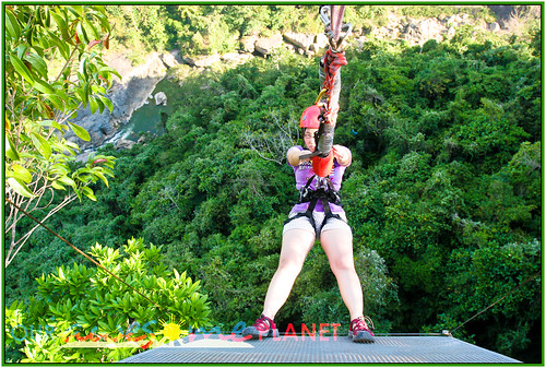 The Danao Plunge!-69 | by OURAWESOMEPLANET: PHILS #1 FOOD AND TRAVEL BLOG