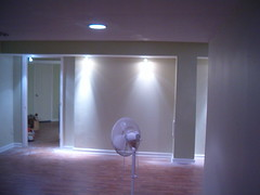 Finished Basement | by Mid West Home Improvement