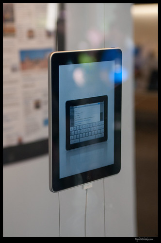 iPad_Launch_Ala_Moana-3 | by madmarv00