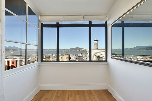 13 | by san francisco real estate services