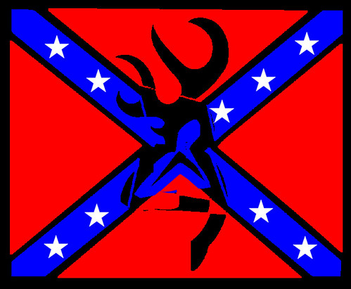 rebel browning fordcountry mudders flickr rh flickr com  rebel flag browning logo