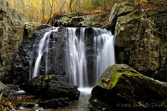 Kilgore Falls | by W9JIM
