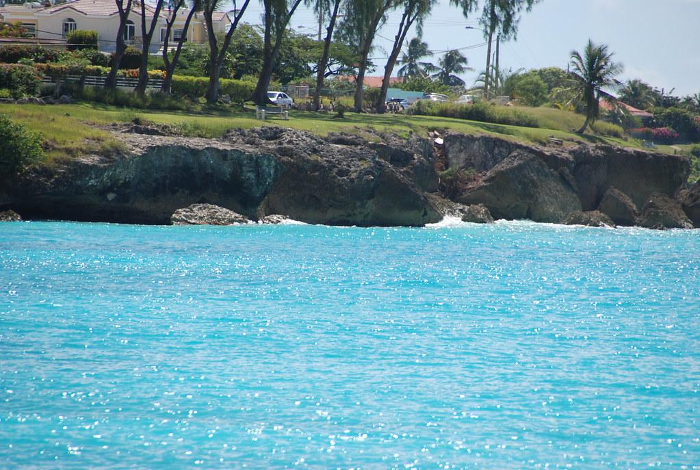 Barbados Miami Beach Apartments