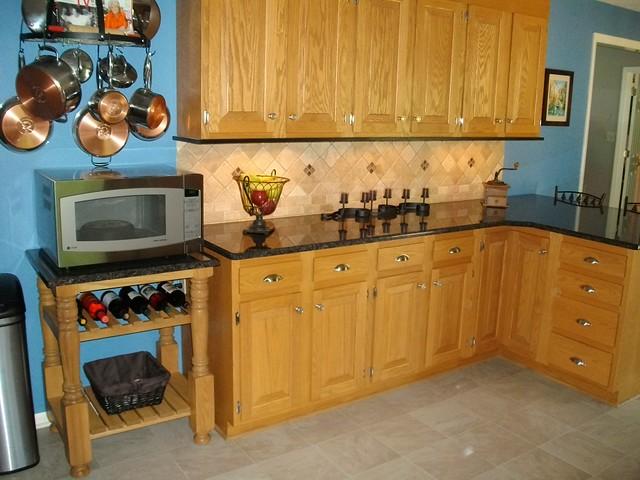 Image Result For Kitchen Cabinets Design