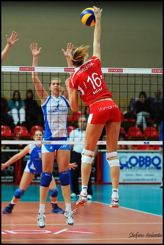 Helena Havelkova Stefano Amirante Flickr