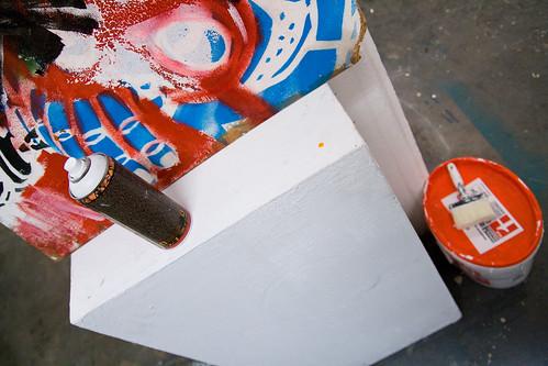 Can Paint Fumes Kill A Rabbit