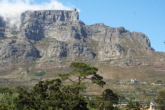 Table Mountain Hotel Cape Town South Africa