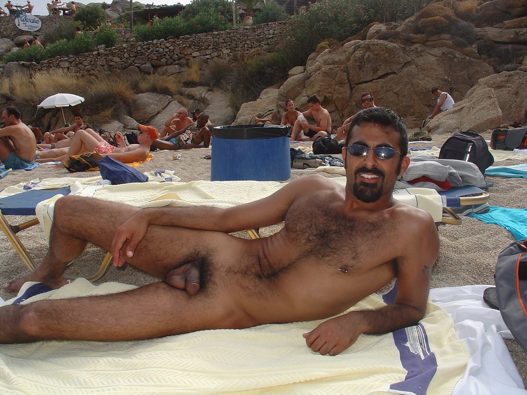 гей фото голые арабы