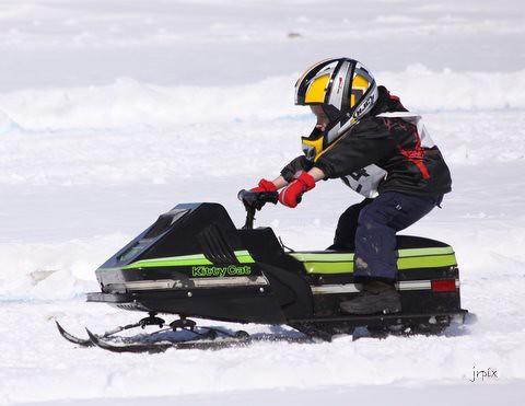 china-snowmobile-50cc-mini- ...