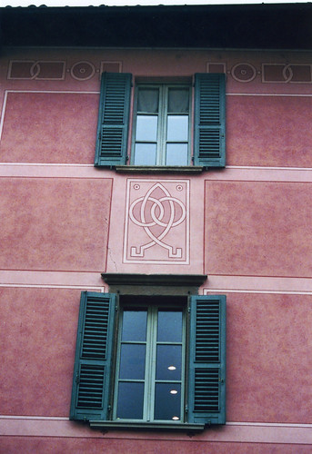 Windows [Iseo - 11 April 2010] | by Doc. Ing.