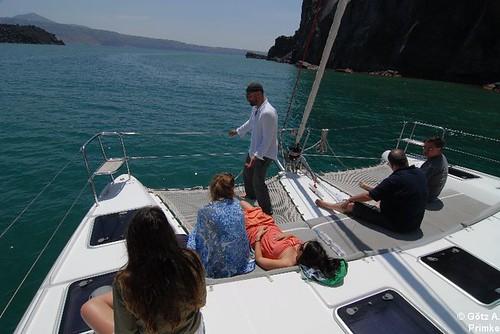 Cycladia_7_Katamaran_Sailing_Mai_2011_080