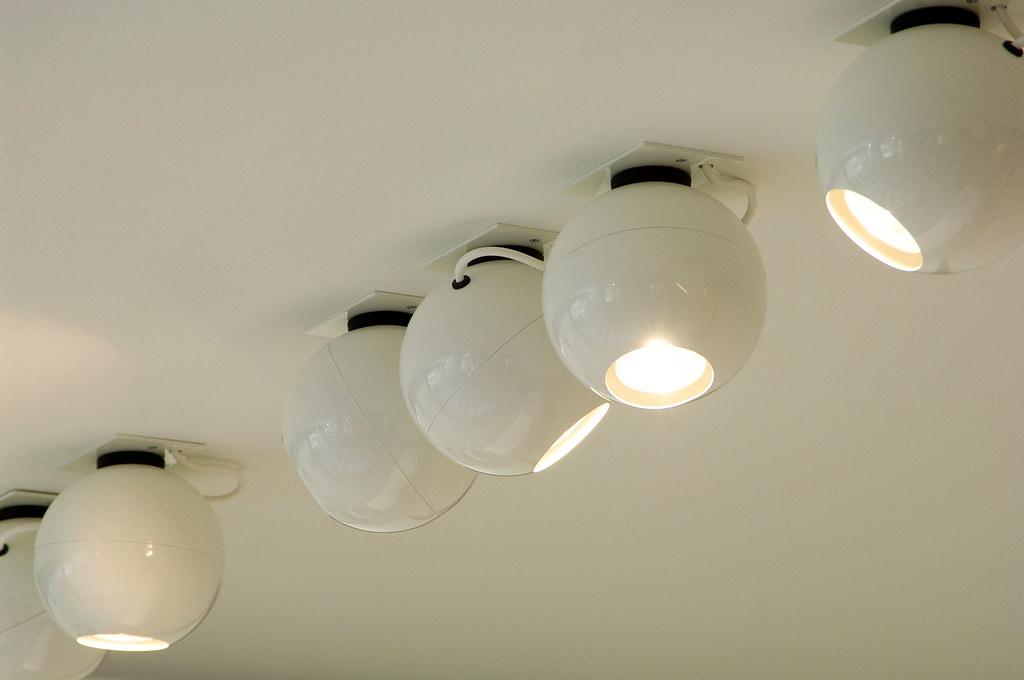 novad interieur lampen by novad creatieve communicatie