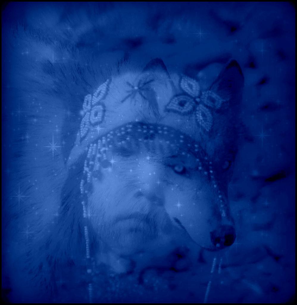 a016b6958de Inner Spirit