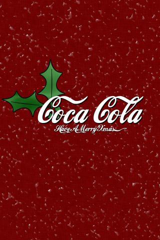 coca cola brand guidelines pdf download