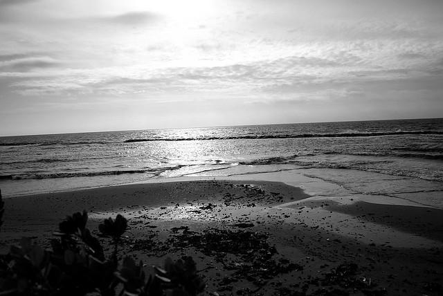 Il mare d 39 inverno solo un film in bianco e nero for Foto alta definizione bianco e nero