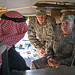 Strengthening U.S.-Kuwaiti alliance