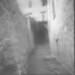 San Gimignano's alley