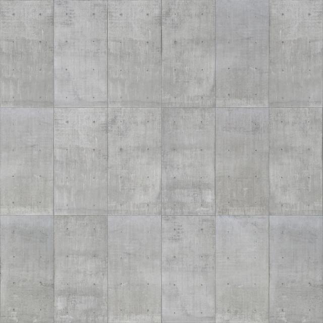 free concrete texture, seamless libeskind judische museum ...
