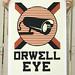 Orwell Eye
