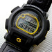 Casio G-Shock DW-003