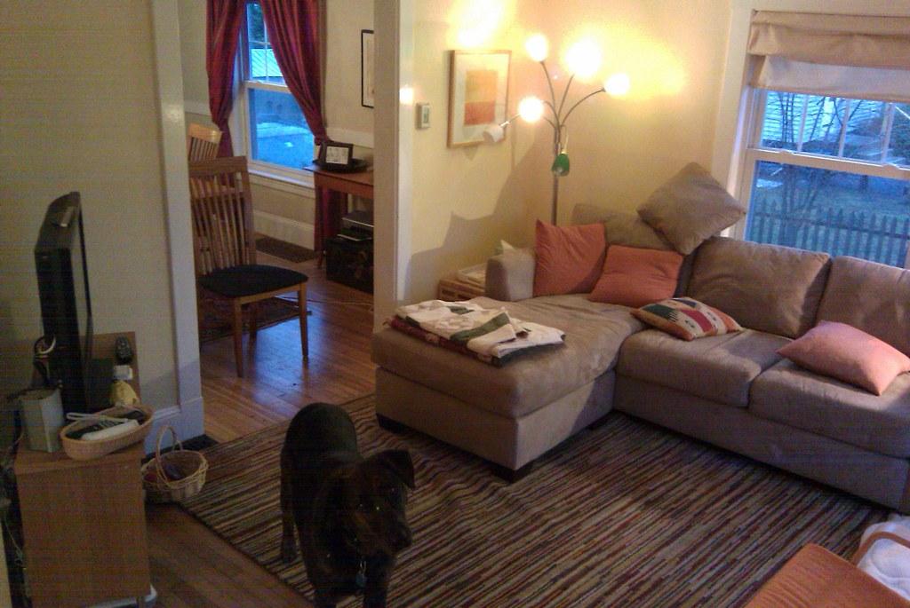 Apartment Finder Spring Tx