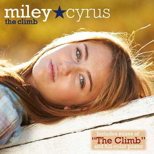 Miley Cyrus Skandalfotos