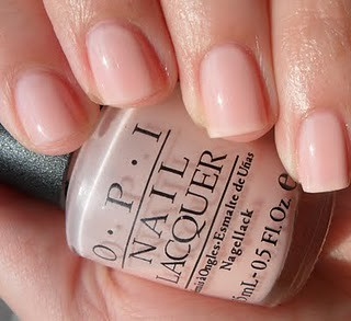 Best Natural Nail Care Products