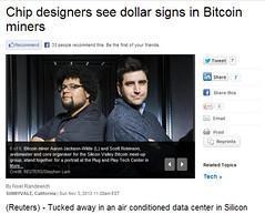 Bitcoin Next Difficulty
