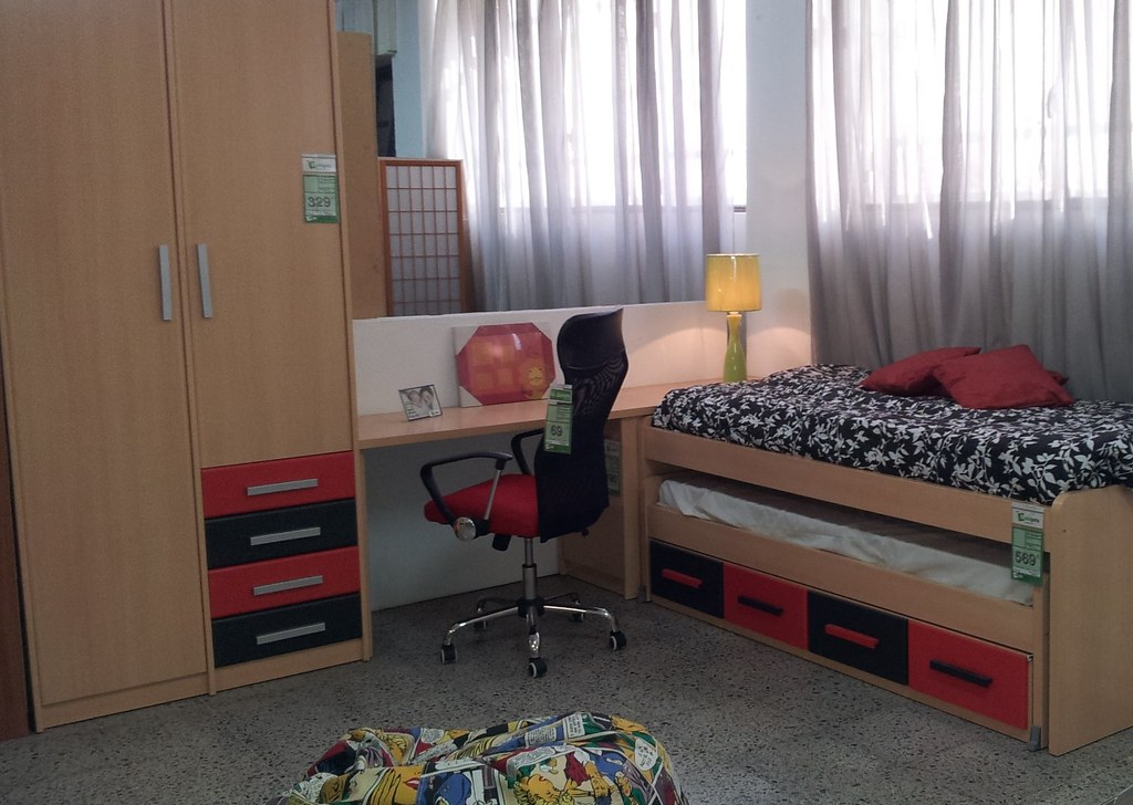 Tienda Muebles Badalona : Mobiprix mobles armarios badalona tienda de muebles