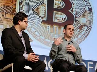 Tradehill Bitcoin