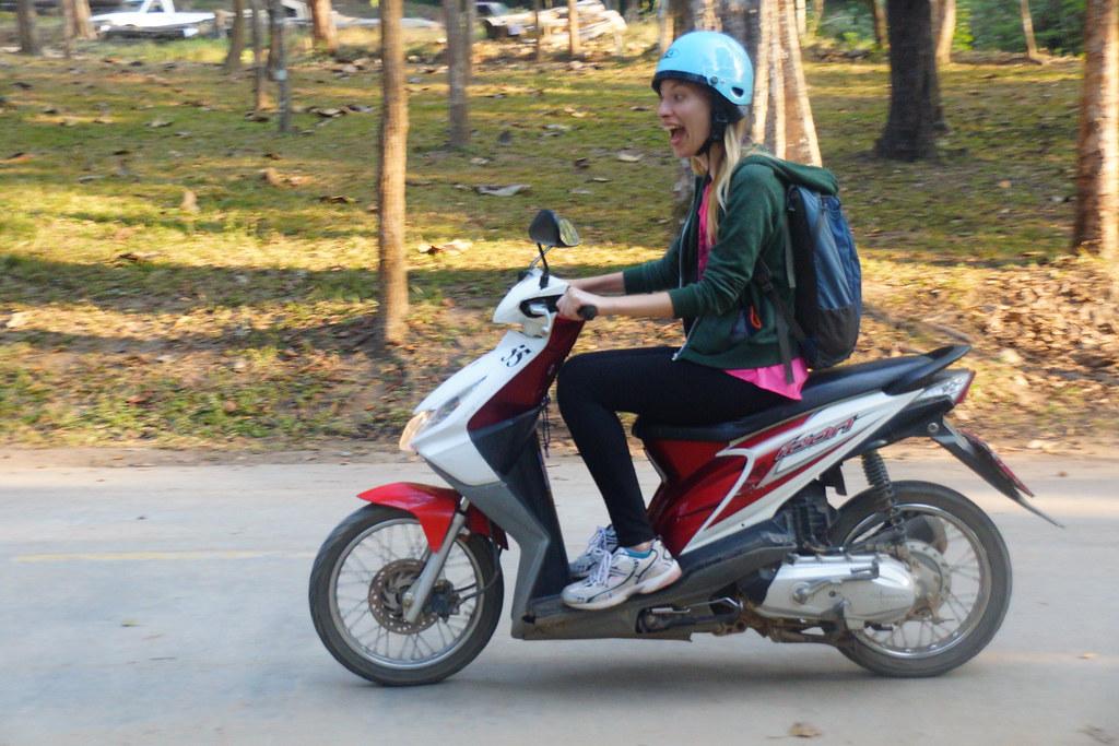Pai-Thailand (30)