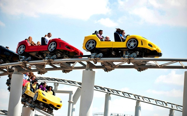 Ferrari-World-8