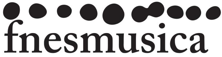 logo fnes