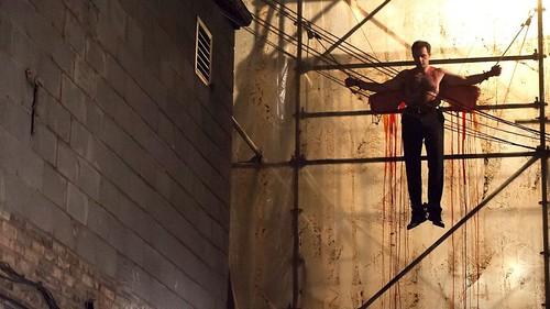 Hannibal - TV Series - screenshot 22