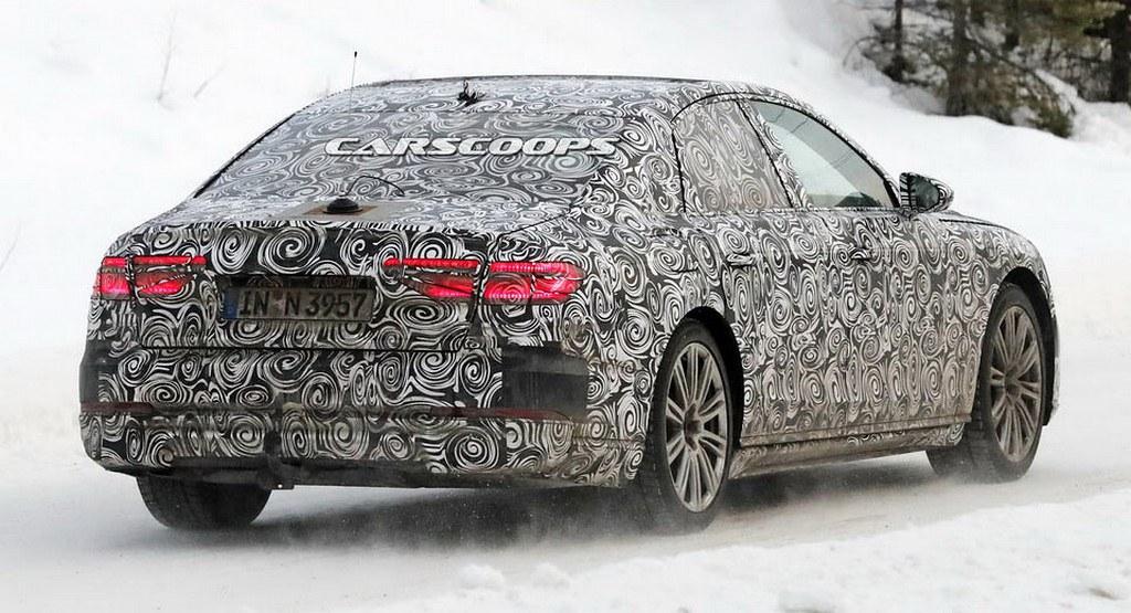 2018-Audi-A8-Spy-Pics