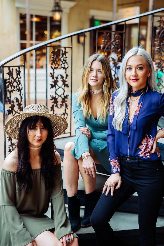 Dana Seng Jewelry | Gem Gossip